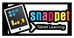 Snappet-logo